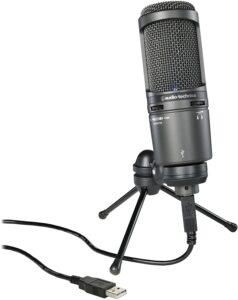 Audio-Technica-AT2020